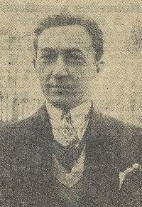 L'Heure Bretonne - 8 novembre 1941 - Jorj Robin.jpg