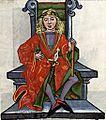 Lél (Chronica Hungarorum).jpg