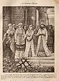 Léo Taxil-Mystères de la Franc-Maçonnerie-gravure 11.jpg