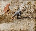 Löwenjagd Peter Paul Rubens.jpg