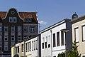 Lübeck, Reiferstraße. - panoramio.jpg