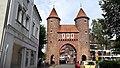 Lüdinghauser Tor Dülmen.jpg