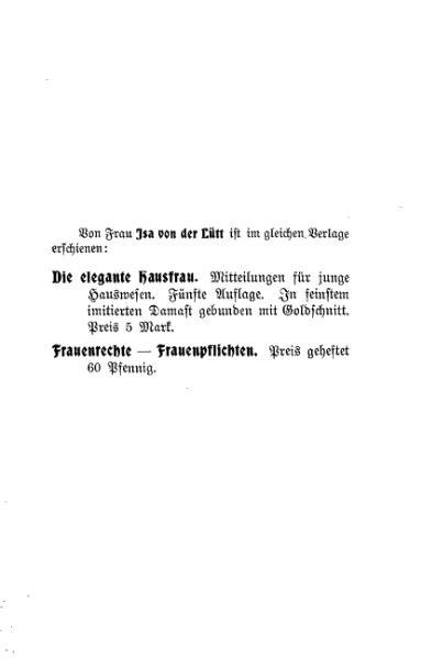 File:Lütt Das feine Dienstmädchen.djvu