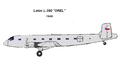 L-290 Letov OREL.png