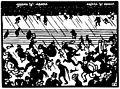 L-ondee-1901.jpg