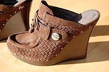 Royal Elastics Women S Shoes