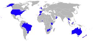 L118 105mm<b>榴弾砲</b> - Wikipedia