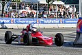 L16.51.46 - Historisk Formel - 1 - Royale RP24, 1977 - Kim Terp - heat 1 - DSC 0236 Balancer (23947546538).jpg