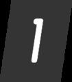 L1fn.png