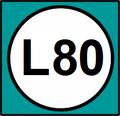 L80.png