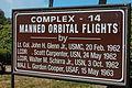 LC-14 sign.jpg