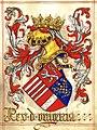 LDAM (f. 014) Rei da Hungria.jpg