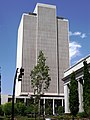 LDS Church Office Building - panoramio.jpg