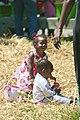 LE - Easter Egg Hunt (5783579409).jpg