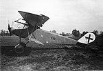 LFG Roland D.XV third prototype side 2.jpg