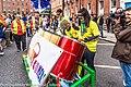 LGBTQ Pride Festival 2013 - Dublin City Centre (Ireland) (9181348049).jpg