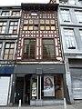 LIEGE place Saint-Pholien 10 (1-2013).JPG