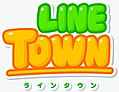 LINE TOWN logo.jpg