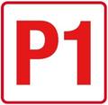 LMP1.png