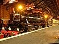 LMS 5000 National Railway Museum.jpg