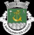 LNH-sbartolomeugalegos.png