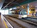 LRT Siu Hong Station2.jpg