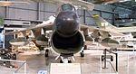 LTV A-7D Corsair II (27775357140).jpg
