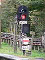 LU signals WV22 and WV18.jpg