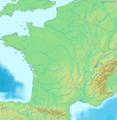 La2-demis-france.png