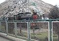 LaOroya Ferrocarril.jpg