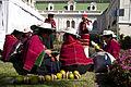 La Cancillería festeja el Inti Raymi (9103247478).jpg