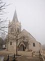 La Chapelle-Saint-Mesmin-FR-45-église-16.jpg