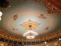La Fenice ceiling.jpg