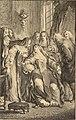 La Fontaine - Contes - L'Abbesse malade.jpg