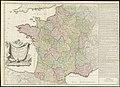 La France divisée par généralités (20551929720).jpg
