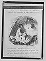 La Grande Ville- Nouveau Tableau de Paris Comique, Critique et Philosophique, by Paul de Kock. Paris (Maresq)1844. 2 vols. MET MM3902.jpg