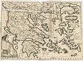 La Grecia - Coronelli Vincenzo - 1688.jpg