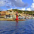 La Maddalena, Sardinien, Italy - panoramio (5).jpg