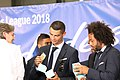 La alcaldesa recibe al Real Madrid, campeón una vez más de la Champions League 18.jpg