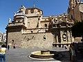 La cathedrale de murcie - panoramio (5).jpg
