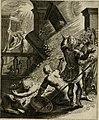 La doctrine des moeurs - tiree de la philosophie des stoiques- representee en cent tableaux. Et expliquee en cent discours pour l'instruction de la ieunesse. Au Roy (1646) (14561872877).jpg
