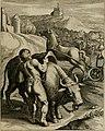 La doctrine des moeurs - tiree de la philosophie des stoiques- representee en cent tableaux. Et expliquee en cent discours pour l'instruction de la ieunesse. Au Roy (1646) (14745173921).jpg