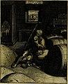 La doctrine des moevrs, tiree de la philosophie des stoiques, representee en cent tableavx et expliqvee en cent discovrs pour l'instruction de la ieunesse (1646) (14750049062).jpg