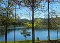 La laguna Chichoj.jpg