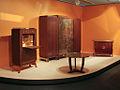 La maison Leleu (Musée des années 30, Boulogne-Billancourt) (2136263872).jpg