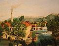 La papeterie Aussedat vers 1857.JPG