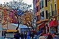 La piazza del colore - panoramio.jpg