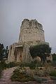 La tour Magne de Nîmes 2.jpg