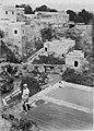 La ville au bord de l'oued - Sefrou - Médiathèque de l'architecture et du patrimoine - AP62T061097.jpg