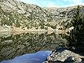 Lac Achard.jpg